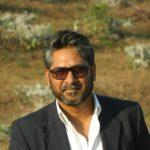 Sharif Jamil