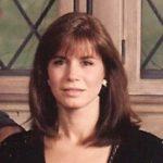 Yvonne Zappulla