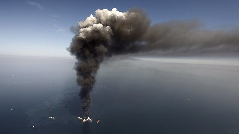 offshore, deepwater horizon, offshore-drilling, gulf, john wathen