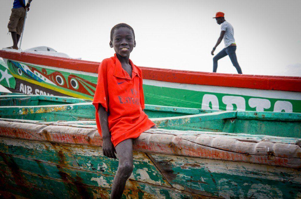 Senegal-25