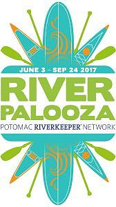 16-1713A-Riverpalooza-Logo