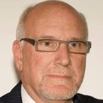 Dr. Howard Rubin