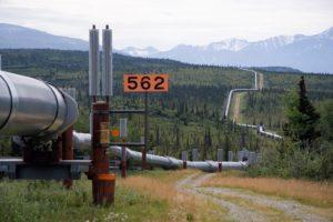 pipelines pipeline ferc