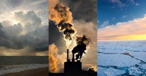 climate change clean power plan