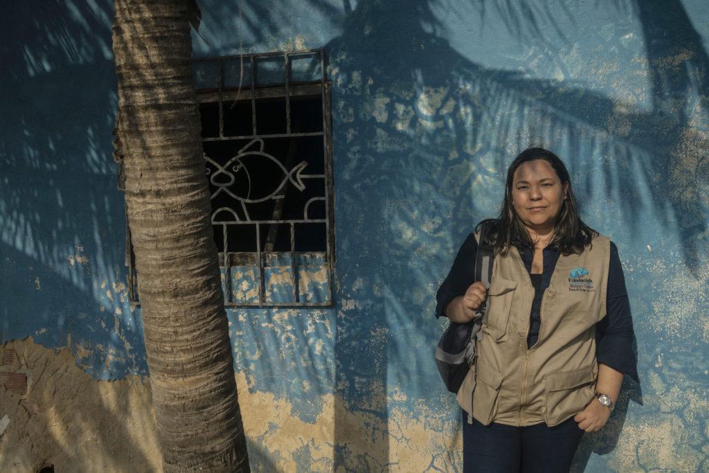 Liliana Guerrero