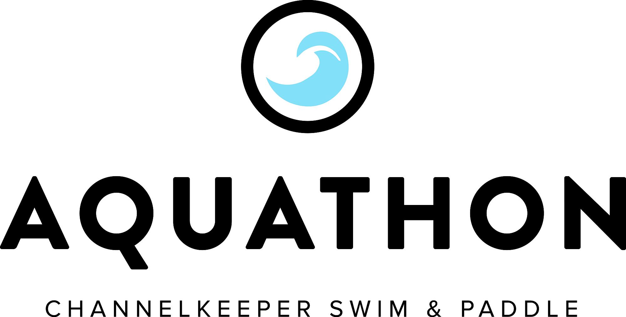 Santa Barbara-Aquathon-Logo-CMYK