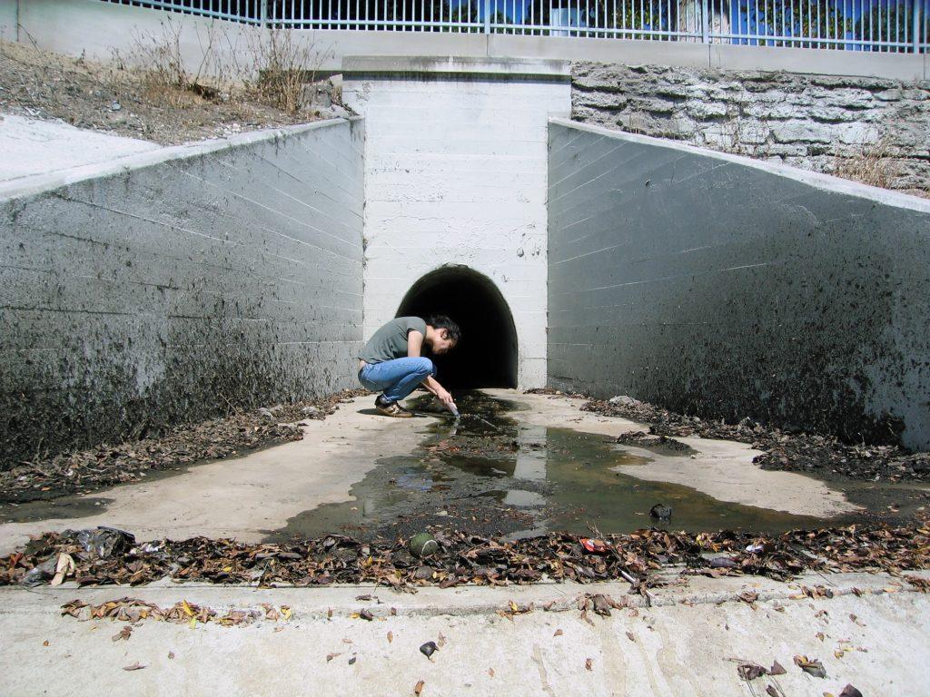 LA Waterkeeper, Malibu