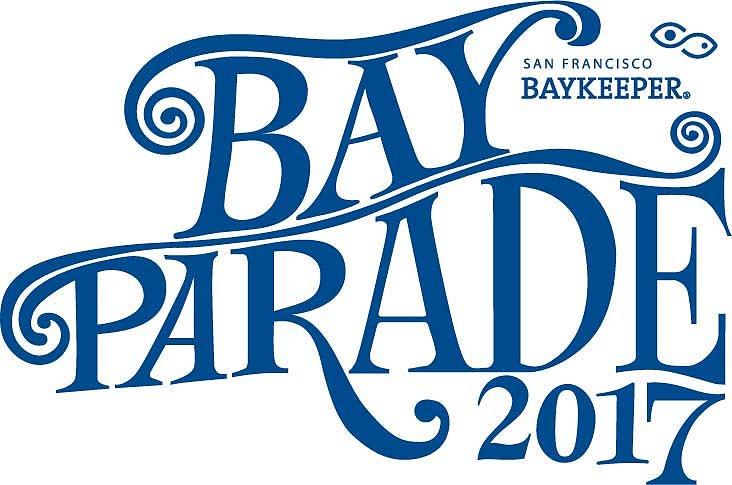 Bay_Parade_2017_Logo_Blue_SMALL