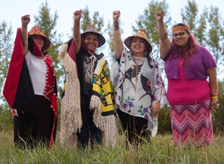 john wathen standing rock no dapl dakota access pipeline executive orders|||