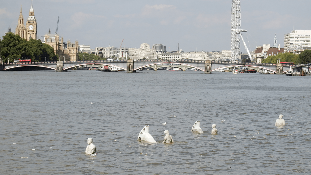 London-Waterkeeper-photo