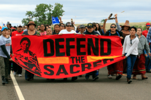 standing rock nodapl dakota access pipeline energy transfer partners