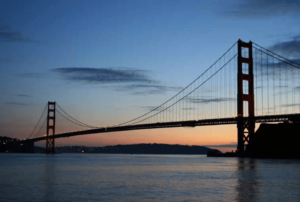 The bay is healthier today than in decades because of Baykeeper's success securing legally-binding agreements to upgrade sewage infrastructure in 20 cities across the Bay Area.