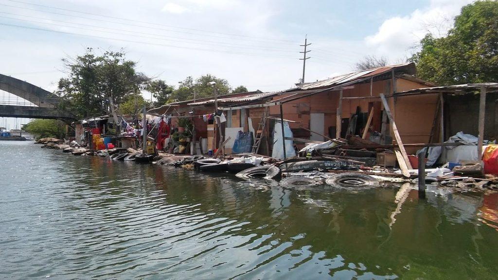 cartegena-poverty