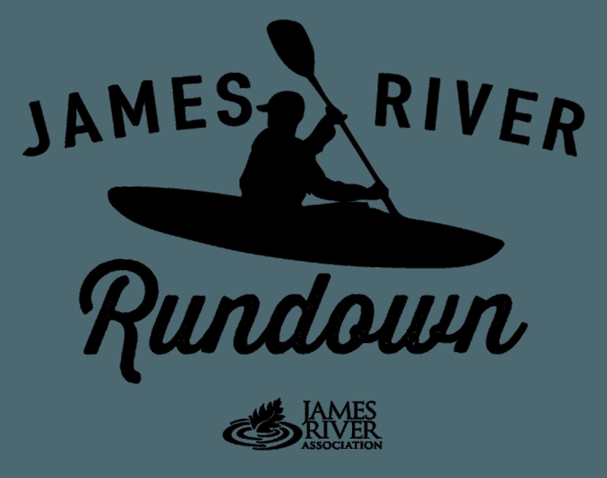 James River Rundown_black_final