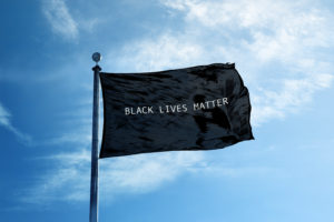 黑生命物质标志